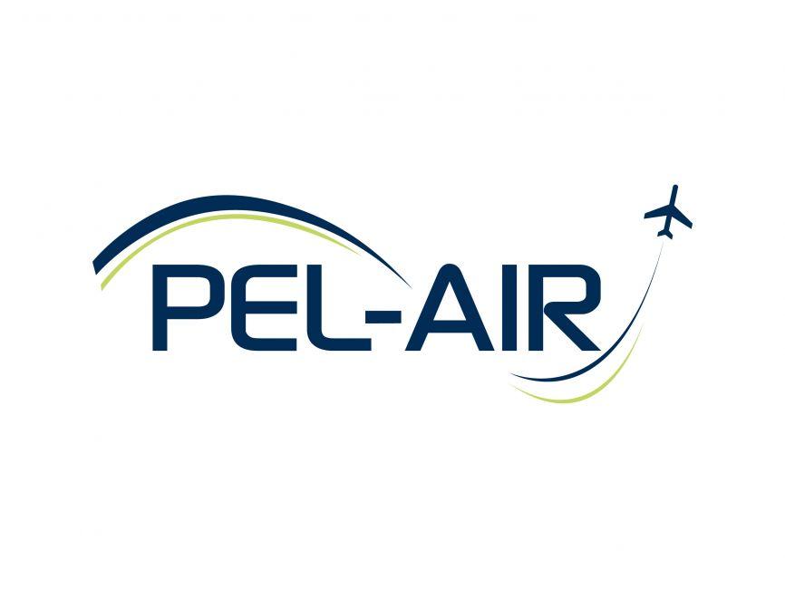 Pel-Air