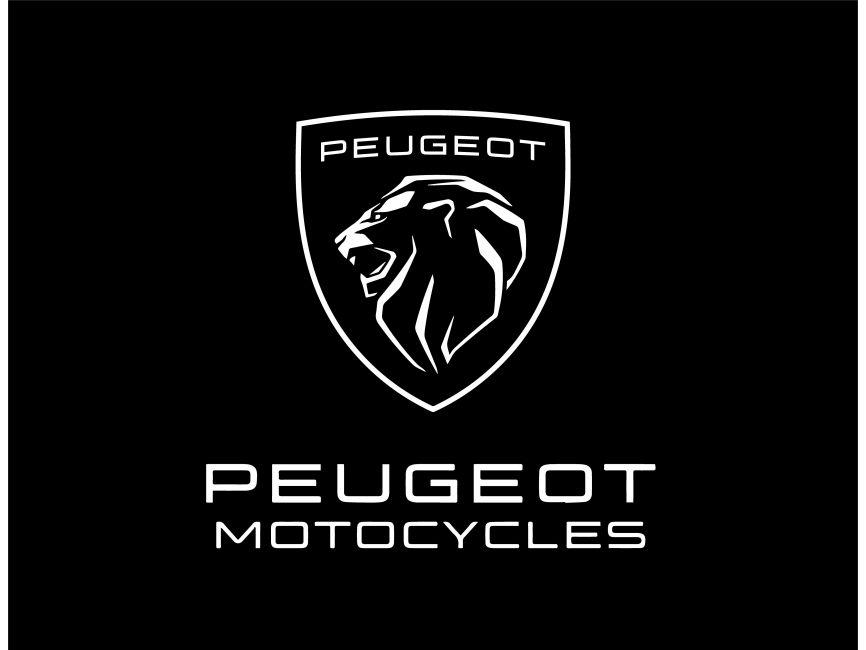 Peugeot 2021 New Logotype