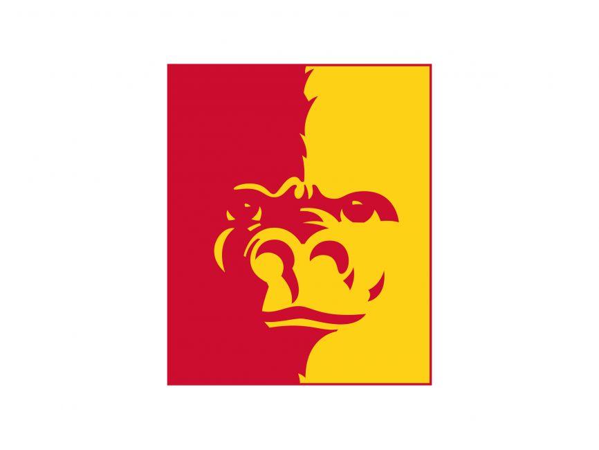 Pittsburg State Gorillas