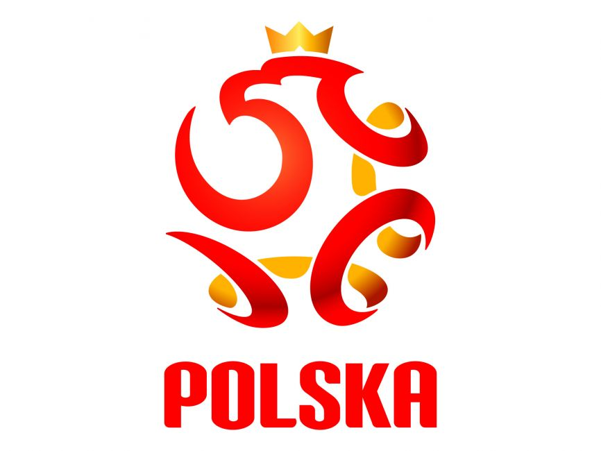 Polski Zwiazek Pilki Noznej