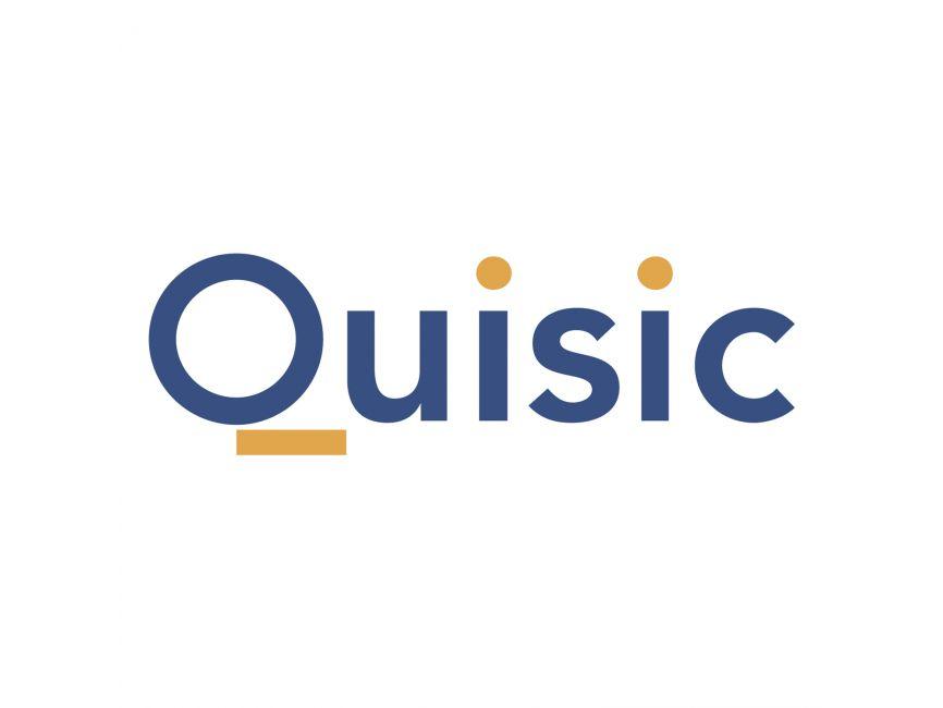 Quisic