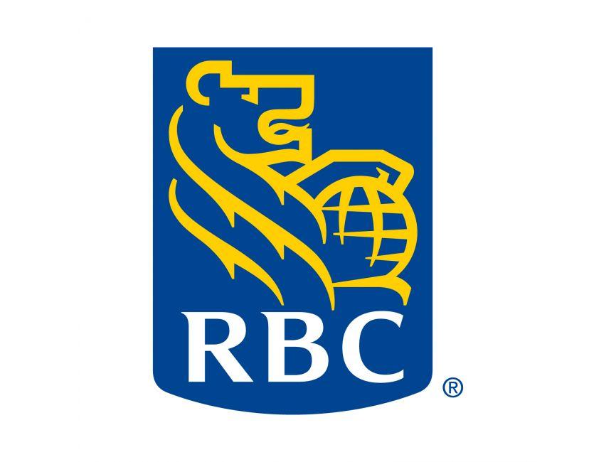RBC Royal Bank of Canada