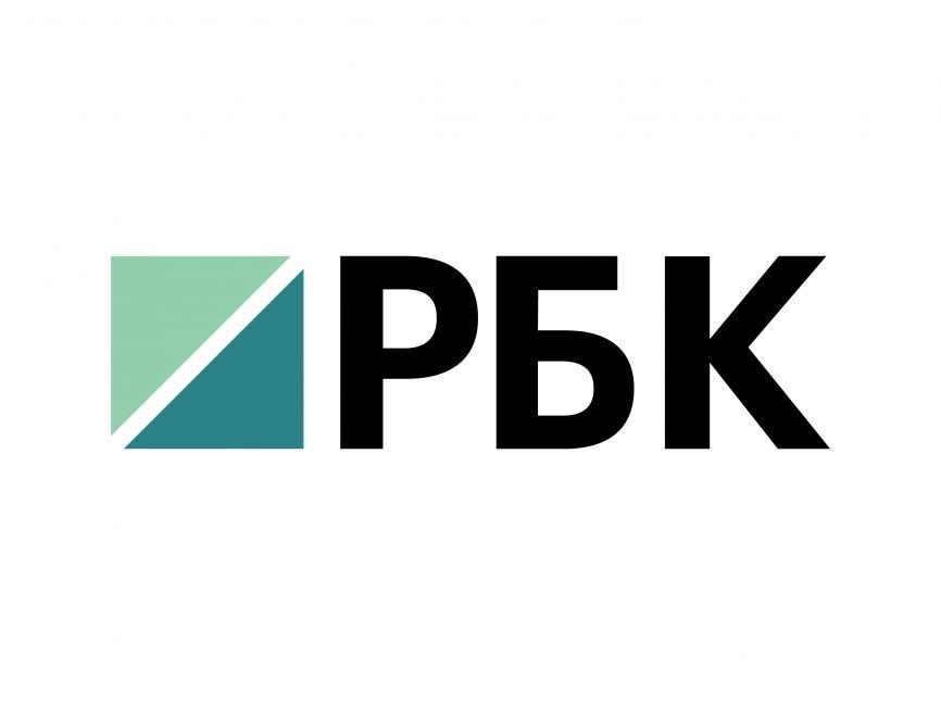 RBK TV (РБК)