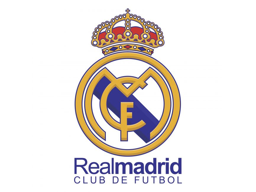 Real Madrid CF Centenario