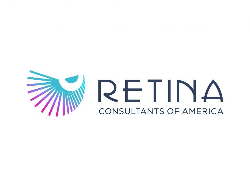 Retina Consultants of America