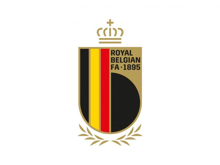 Royal Belgian Football Association