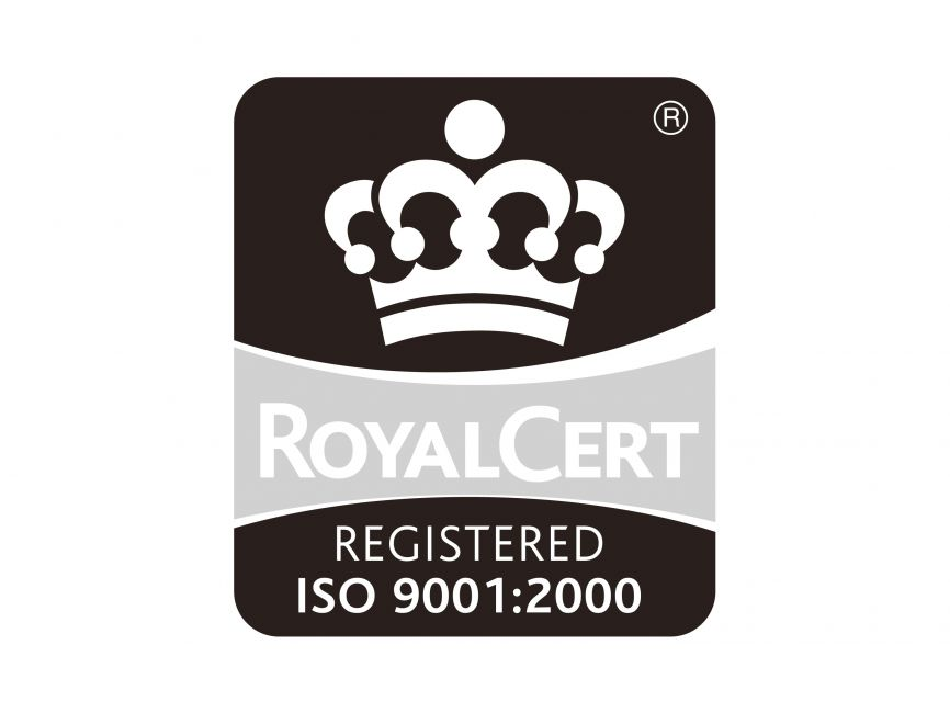 RoyalCert