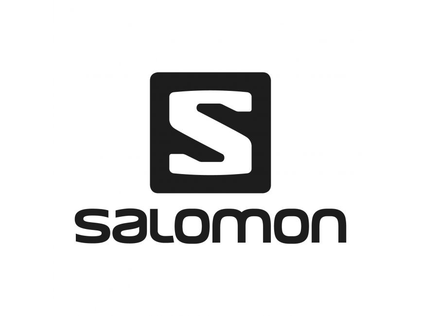 Salomon Group