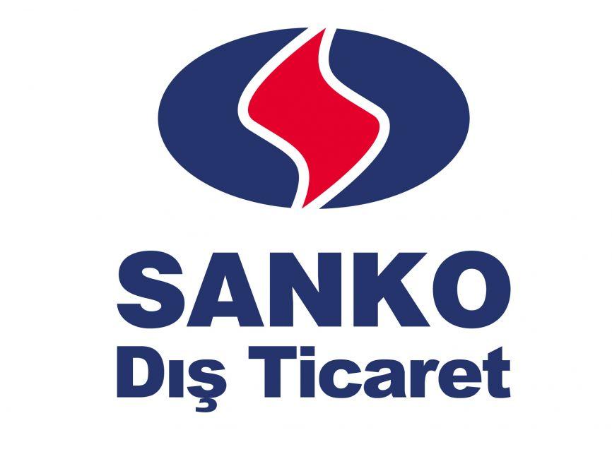 SANKO Dış Ticaret