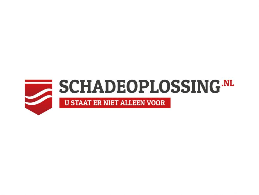 Schadeoplossing Nederland B.V.