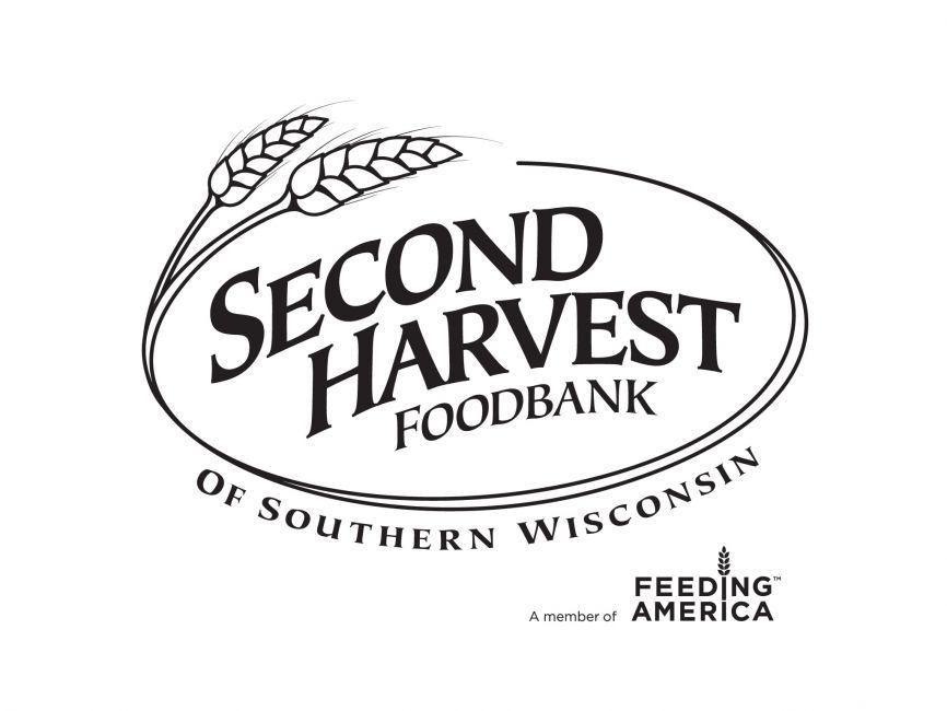 Second Harvest Foodbank