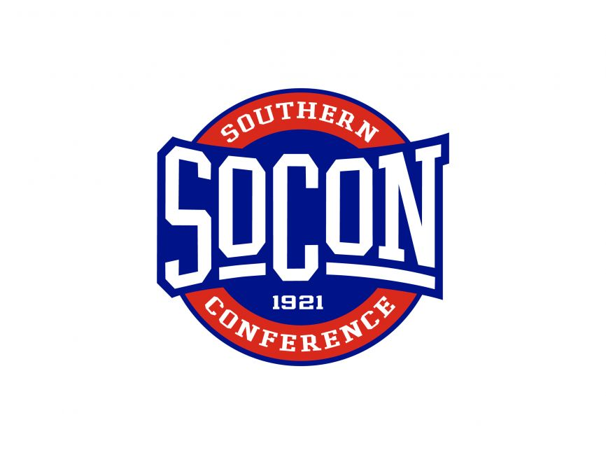 SOCON Southern Conference