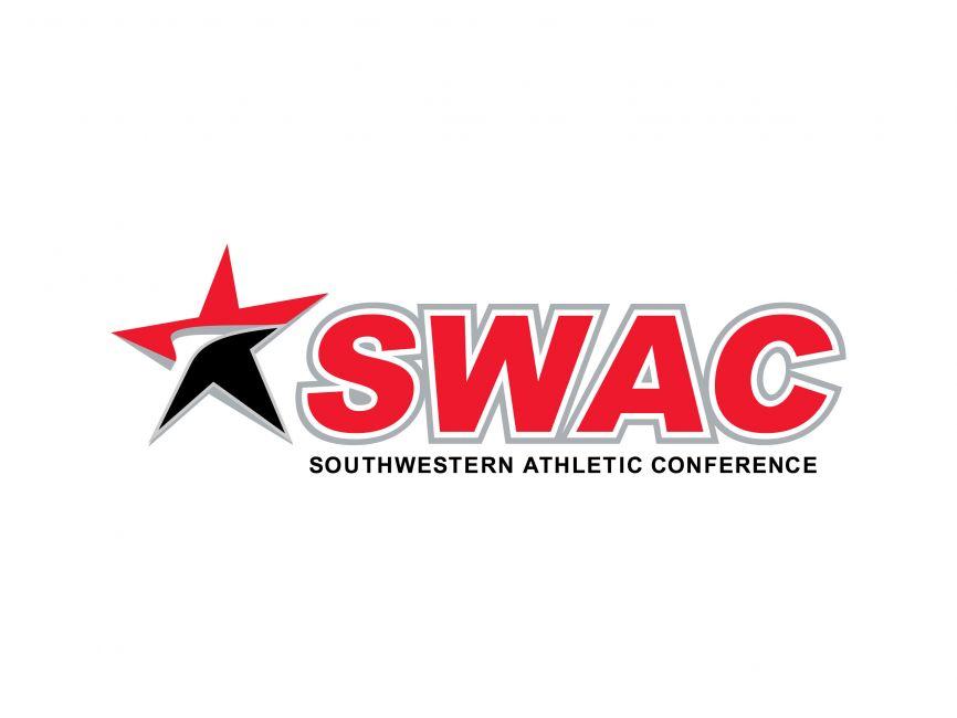 Southwestern Athletic Conference