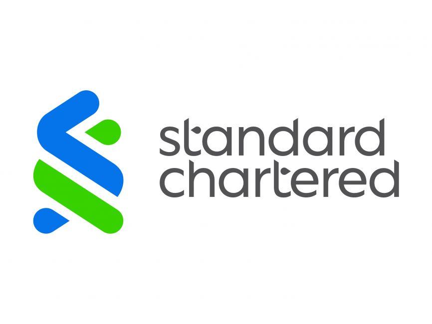 Standard Chartered Bank New 2021