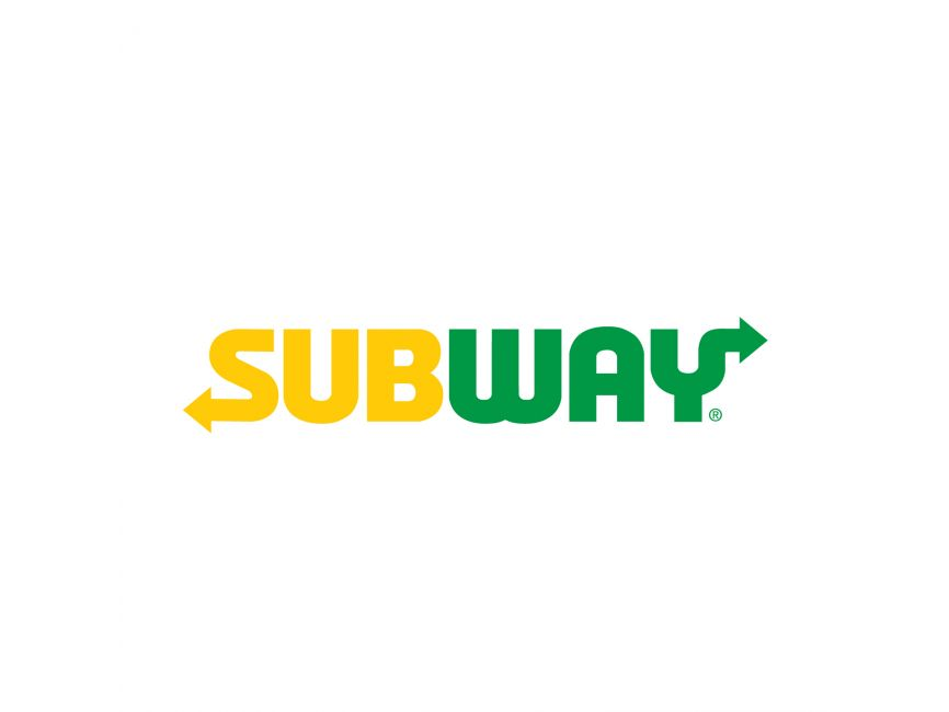 Subway New