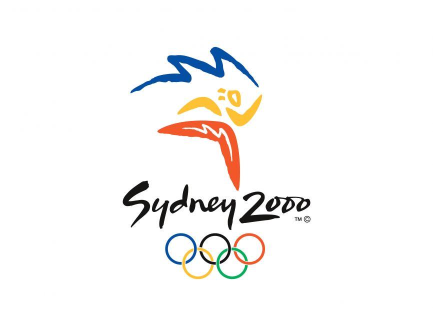 Summer Olympic Games in Sydney 2000