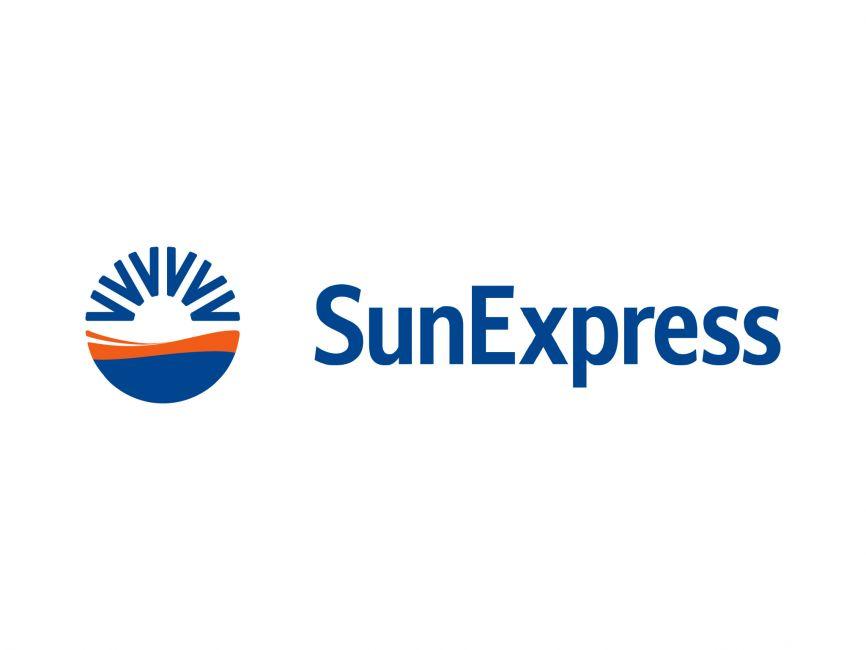 Sun Express