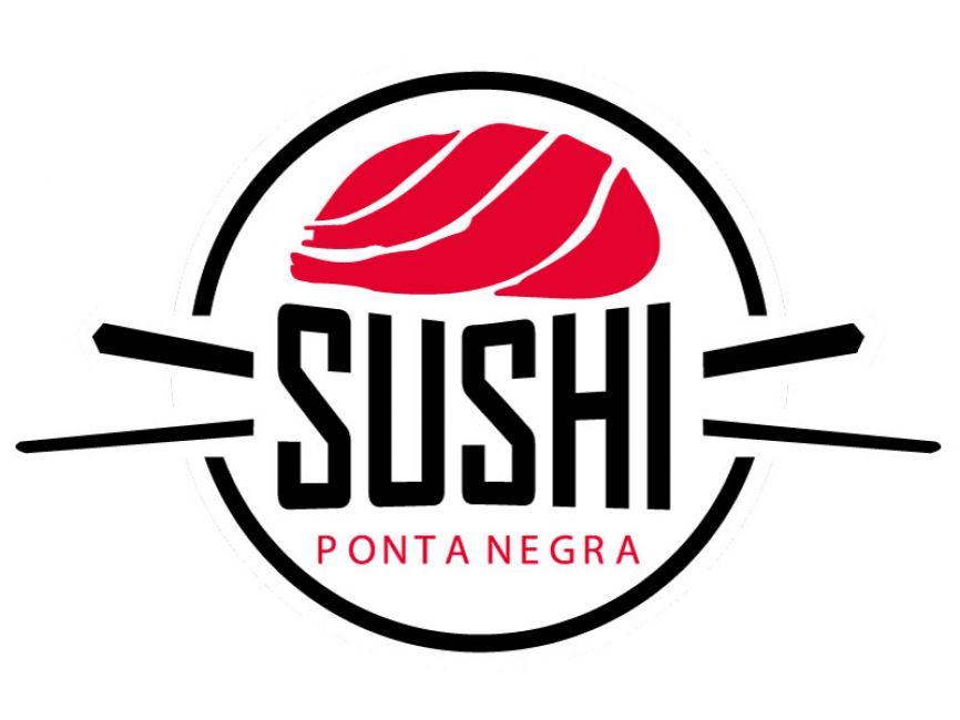 Sushi Ponta Negra