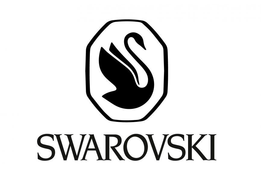 Swarovski 2021 New