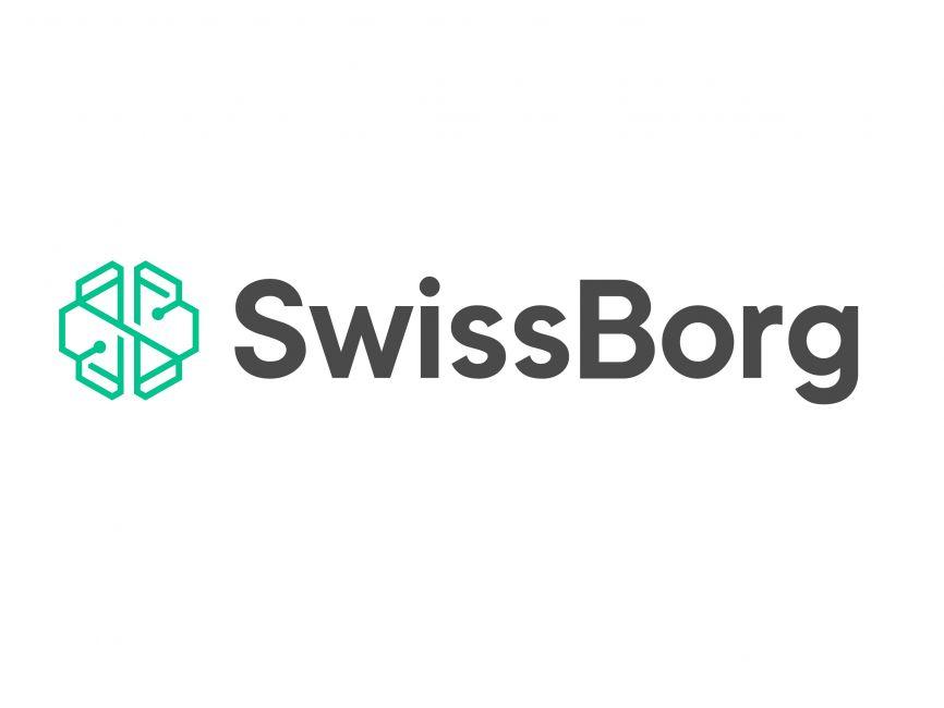 SwissBorg (CHSB)