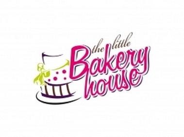 The Little Bakery House