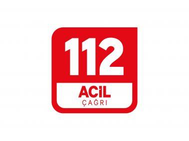 112 Acil Çağrı Yeni