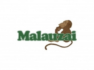 Malauzai Software