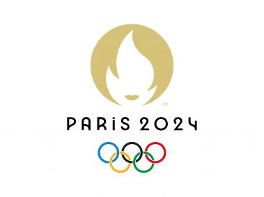 The Paris 2024Summer Olympics and Paralympics