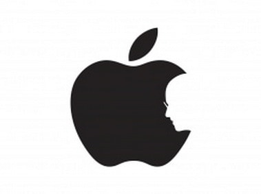 Apple - Steve Jobs