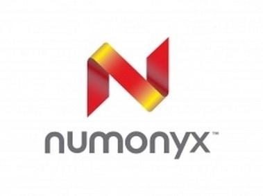 Numonyx