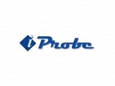 iProbe Group