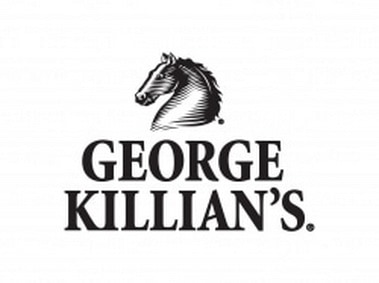 George Killian's