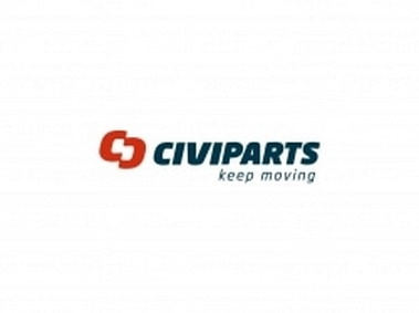 Civiparts