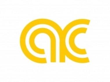 AC Baikal TV