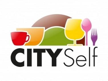 City Self