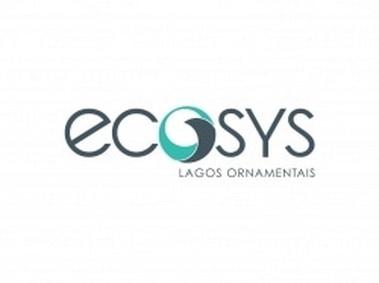 Ecosys Lagos Ornamentais