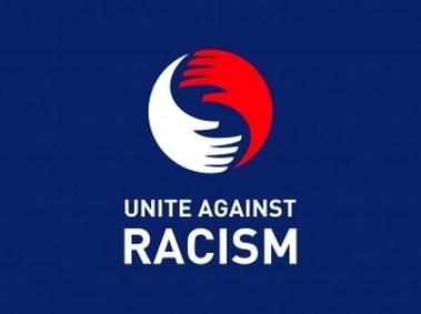 Unite Against Racism