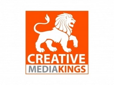 Creative Media Kings