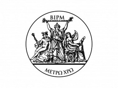 BIPM Bureau international