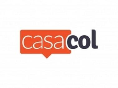 Casacol