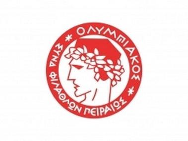 Olympiakos CFP Piraeus