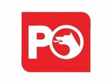 Petrol Ofisi A.Ş.