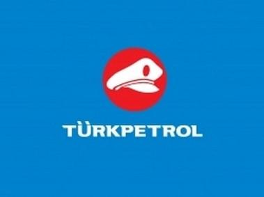 Türk Petrol