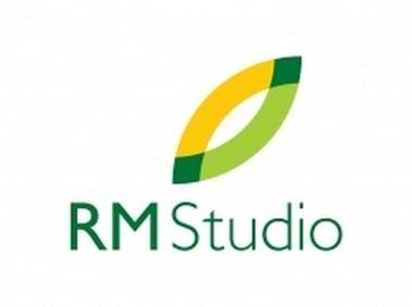 RM Studio