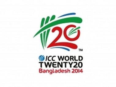 ICC World Twenty Bangladesh 2014