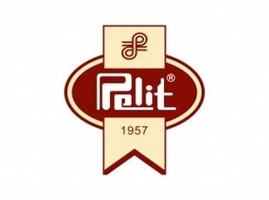 Pelit Pastanesi