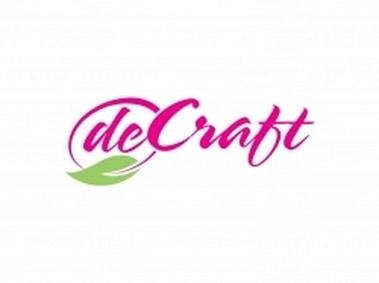 deCraft