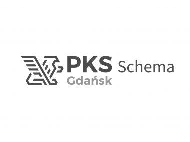 PKS Gdańsk - Grupa Gryf