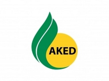 Al-Khair Education Development - AKED