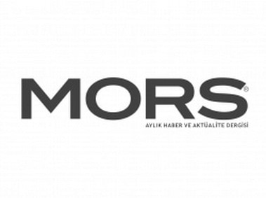 Mors Dergisi